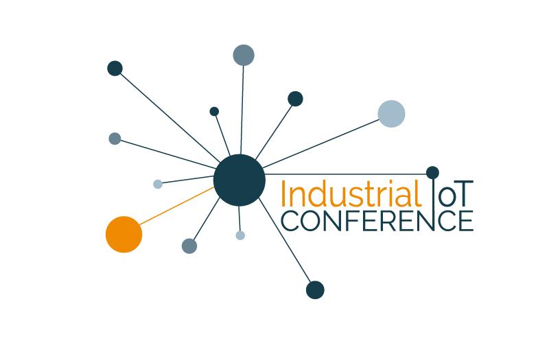 Konferenz IIoT