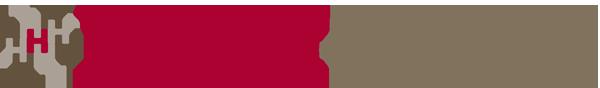 Herbstcampus Logo