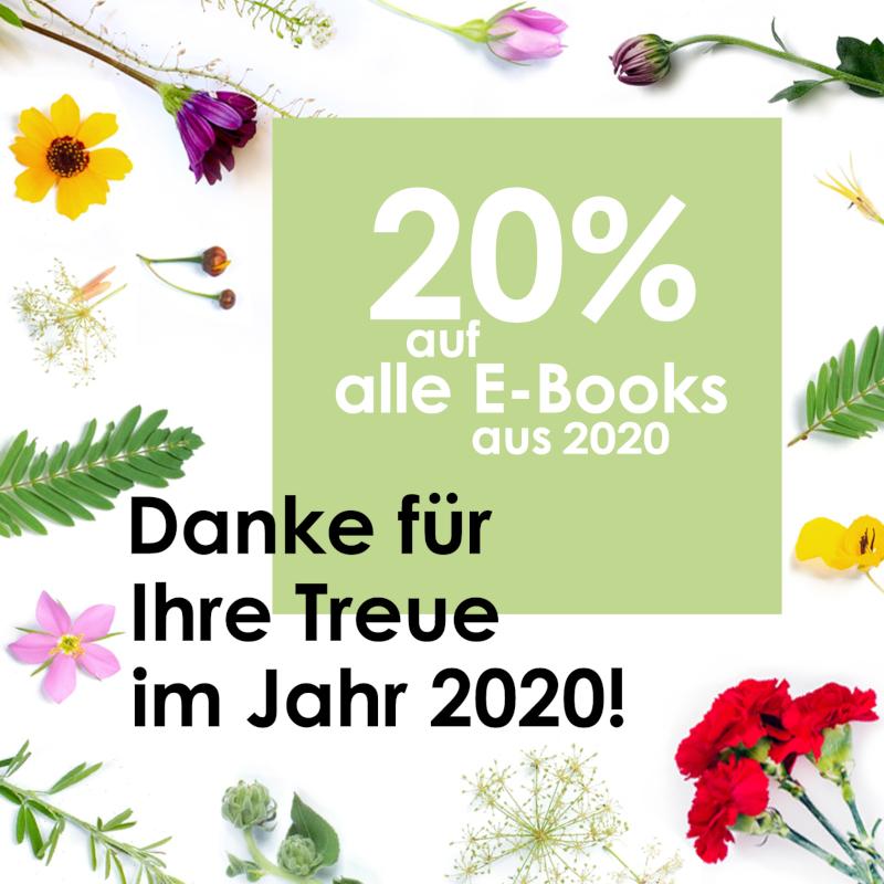 E-Books günstiger