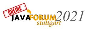 Java Forum Stuttgart 2021