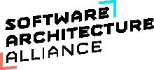 Logo_Software Architecture Alliance