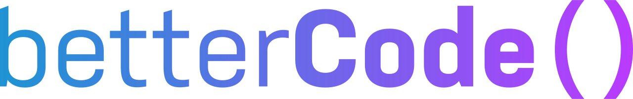 better_Code_Logo