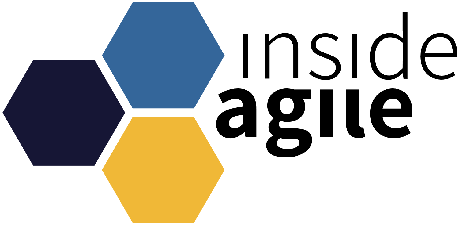 inside_agile_logo