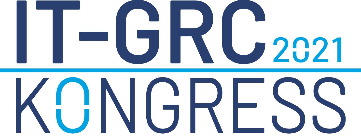 IT_GRC_Kongress 2021